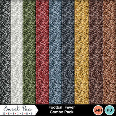 Spd_football_fever_glittersheets
