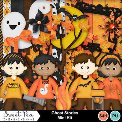 Spd_ghost_stories_kit