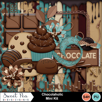 Spd_chocolaholi_kit