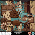 Spd_chocolaholi_kit_small