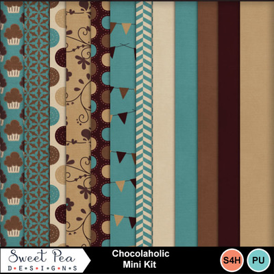 Spd_chocolaholi_kit_01
