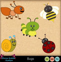 Bugs_small