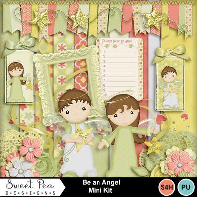 Spd_be-angel_kit