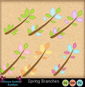Spring_branches_small