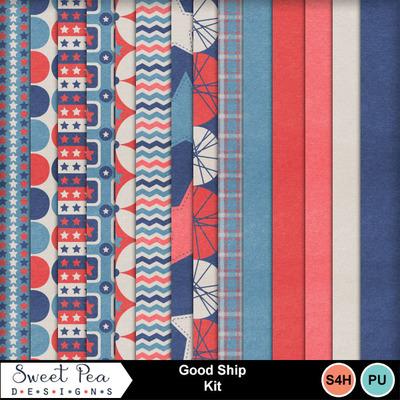 Spd_good_ship_lollipop_kit_01