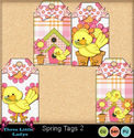 Spring_tags_2_small
