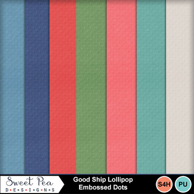 Spd_good_ship_lollipop_embossed