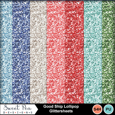 Spd_good_ship_lollipop_glittersheets