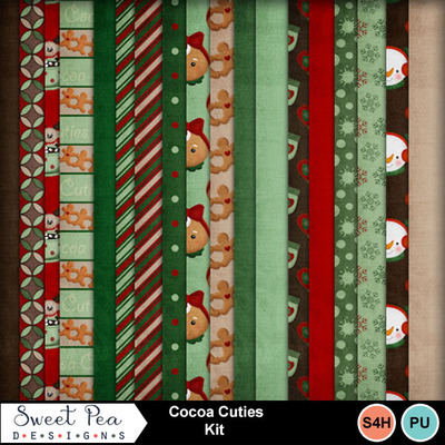 Spd-cocoa-cuties_kit_01