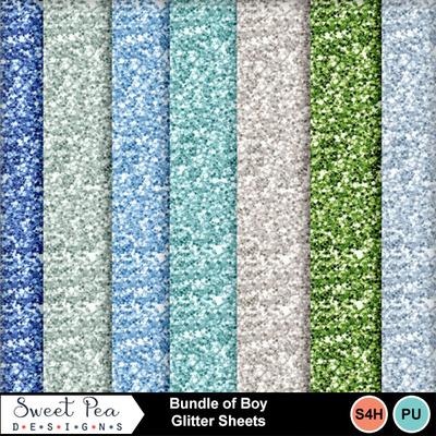 Spd_bundle-boy-glittersheets