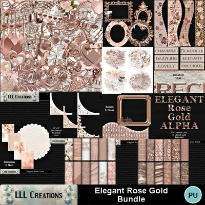 Elegant_rose_gold_bundle-01