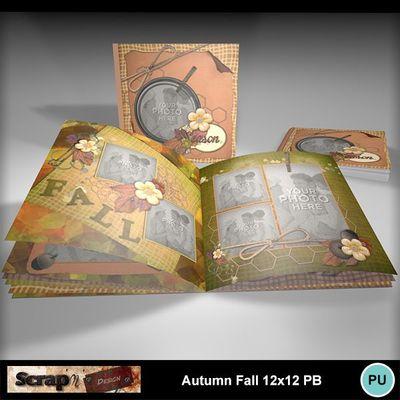Autumn_fall_12x12pb