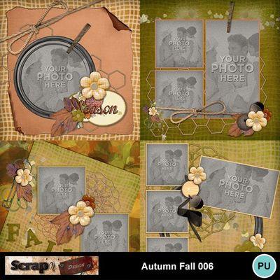 Autumn_fall_006