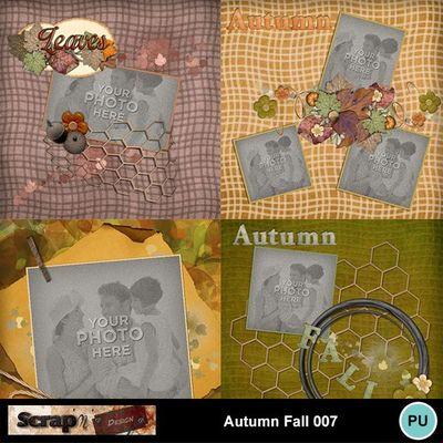 Autumn_fall_007