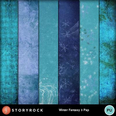 Winter_fantasy_3-2