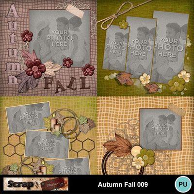 Autumn_fall_009