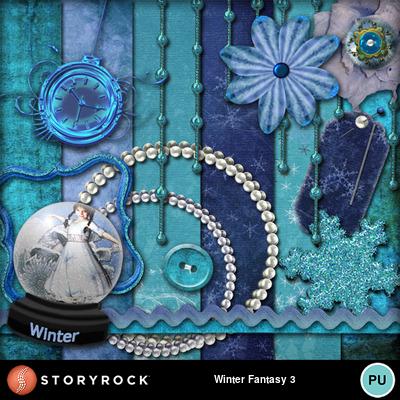 Winter_fantasy_3-1