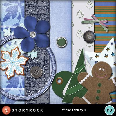 Winter_fantasy_4-1