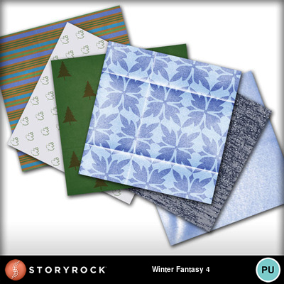 Winter_fantasy_4-2