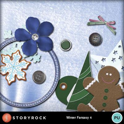 Winter_fantasy_4-3