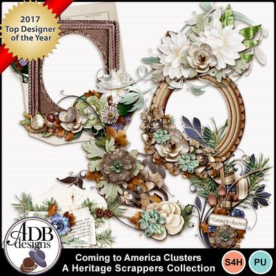 Adbdesigns_hs_comingtoamerica_clusters
