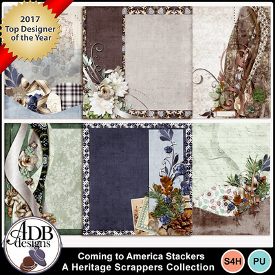 Adbdesigns_hs_comingtoamerica_stackers