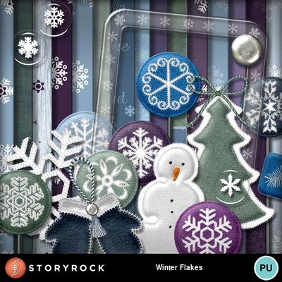 Winter_flakes-_3s_1