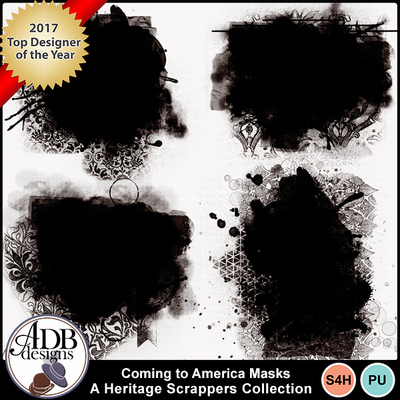 Adbdesigns_hs_comingtoamerica_masks