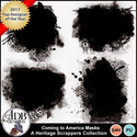 Adbdesigns_hs_comingtoamerica_masks_small