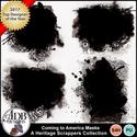 Adbdesigns_hs_comingtoamerica_masks_small