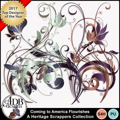 Adbdesigns_hs_comingtoamerica_flourishes