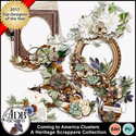 Adbdesigns_hs_comingtoamerica_clusters_small