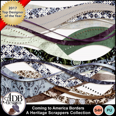 Adbdesigns_hs_comingtoamerica_borders