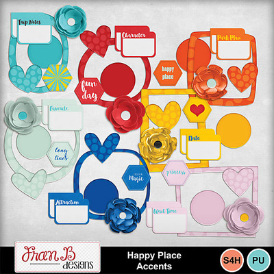 Happyplaceaccents1b