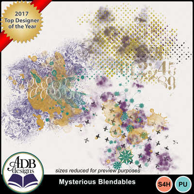 Mysterious_blendables