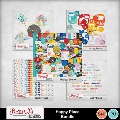 Happyplacebundle1b