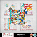 Happyplacebundle1b_small