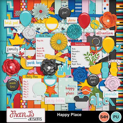 Happyplace1b