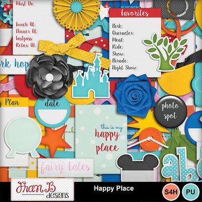 Happyplace4b