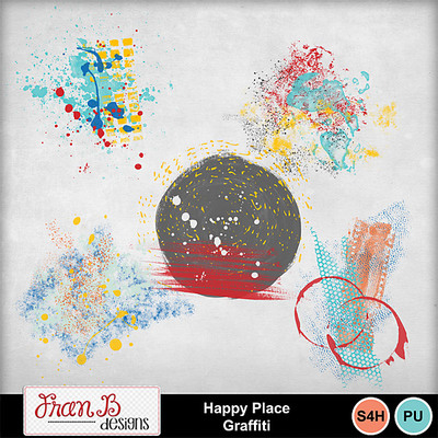 Happyplacegraffiti1b