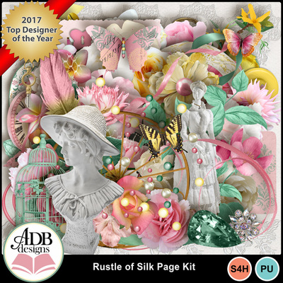 Rustle_of_silk_pkele