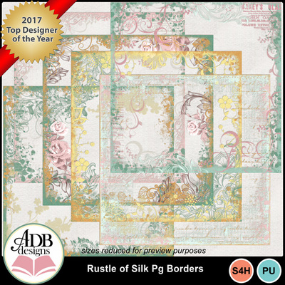 Rustle_of_silk_pgborders