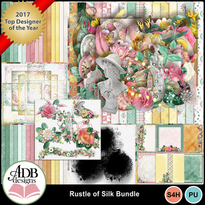 Rustle_of_silk_bundle
