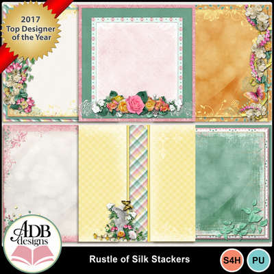 Rustle_of_silk_stackers