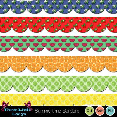 Summertime_borders