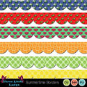 Summertime_borders_small