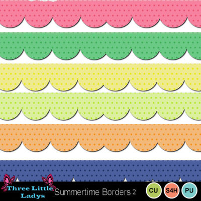 Summertime_borders_2
