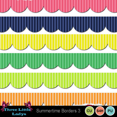 Summertime_borders_3