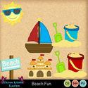 Beach_fun_small