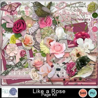 Pattyb_scraps_like_a_rose_pkele